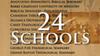 24schools