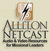 Netcast_logo